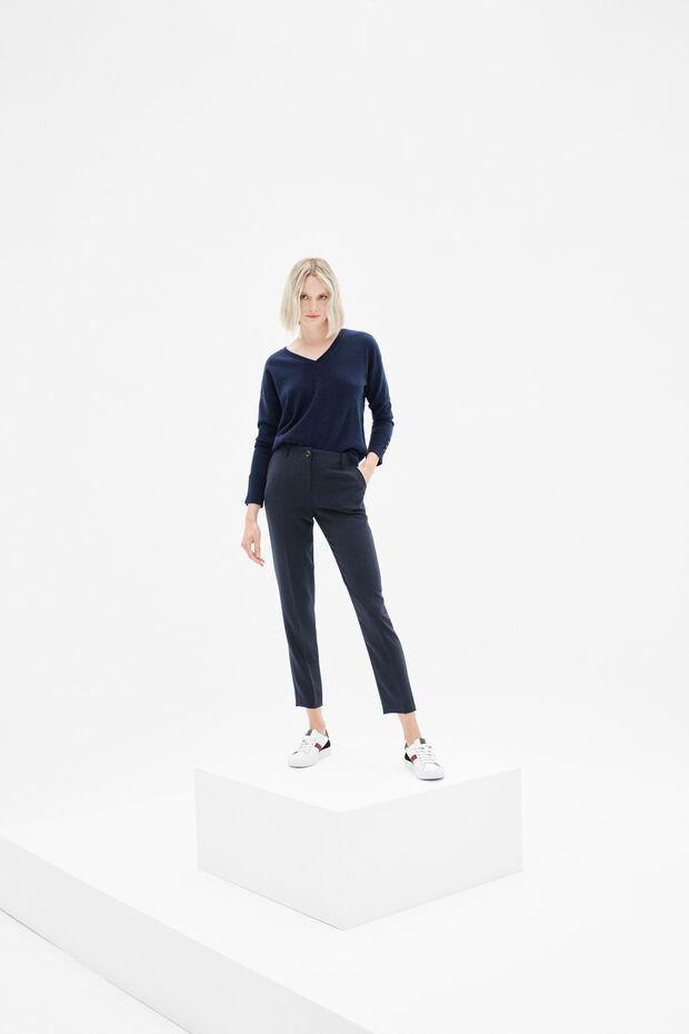 pantalon gautier - Caroll