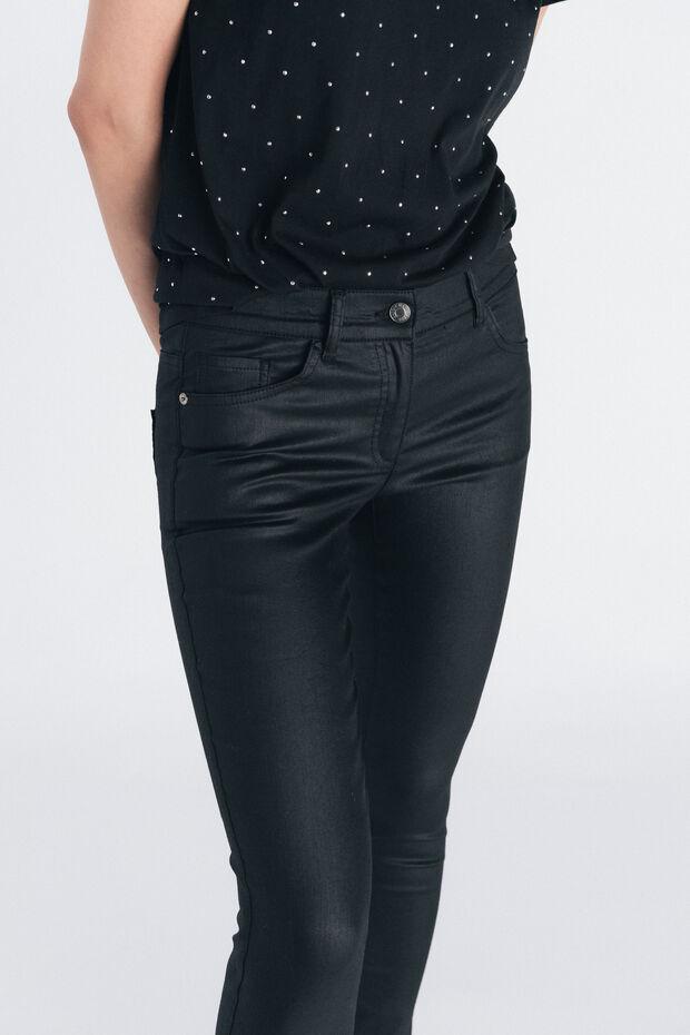 prix de liquidation sélectionner pour le meilleur styles divers Pantalon Benett
