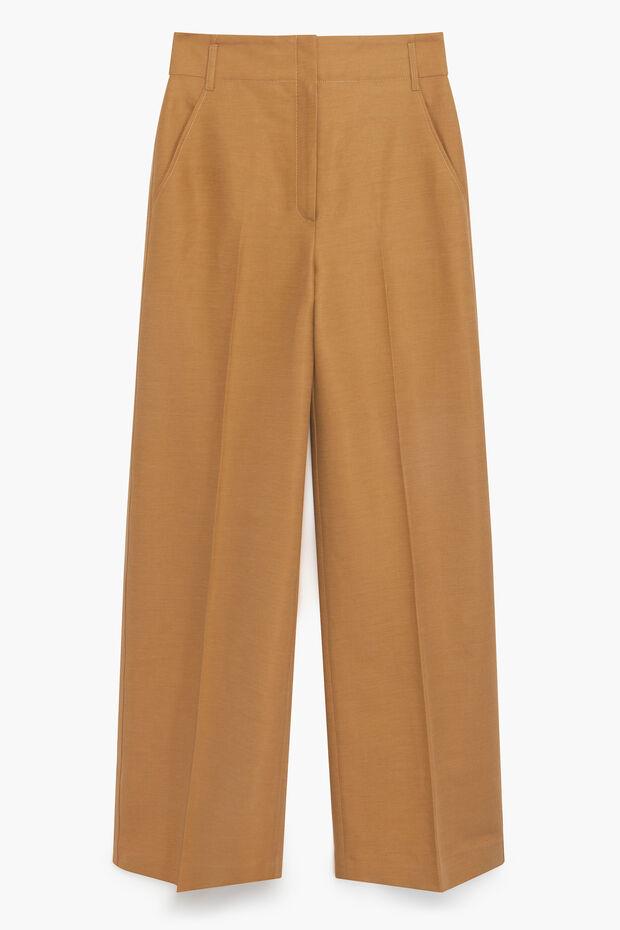 Pantalon Marty