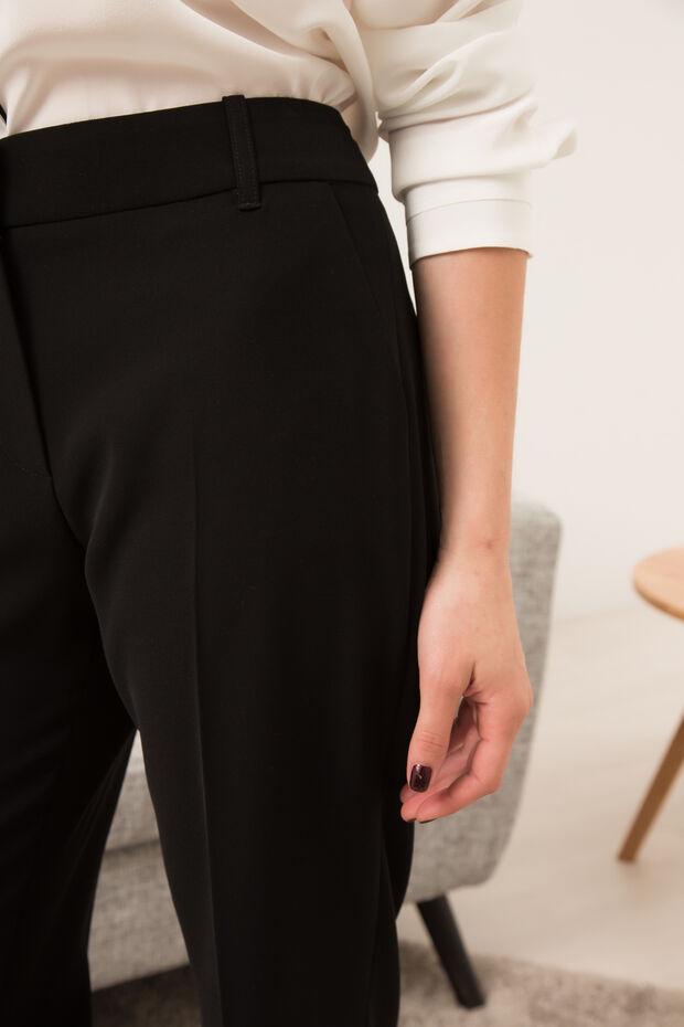 Pantalon Clément