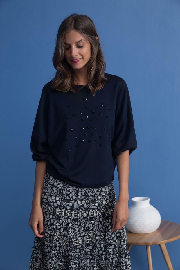 T-Shirt Candice