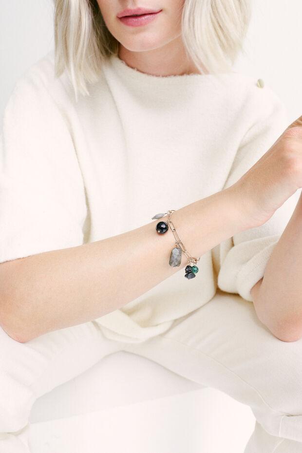 bracelet billie - Caroll