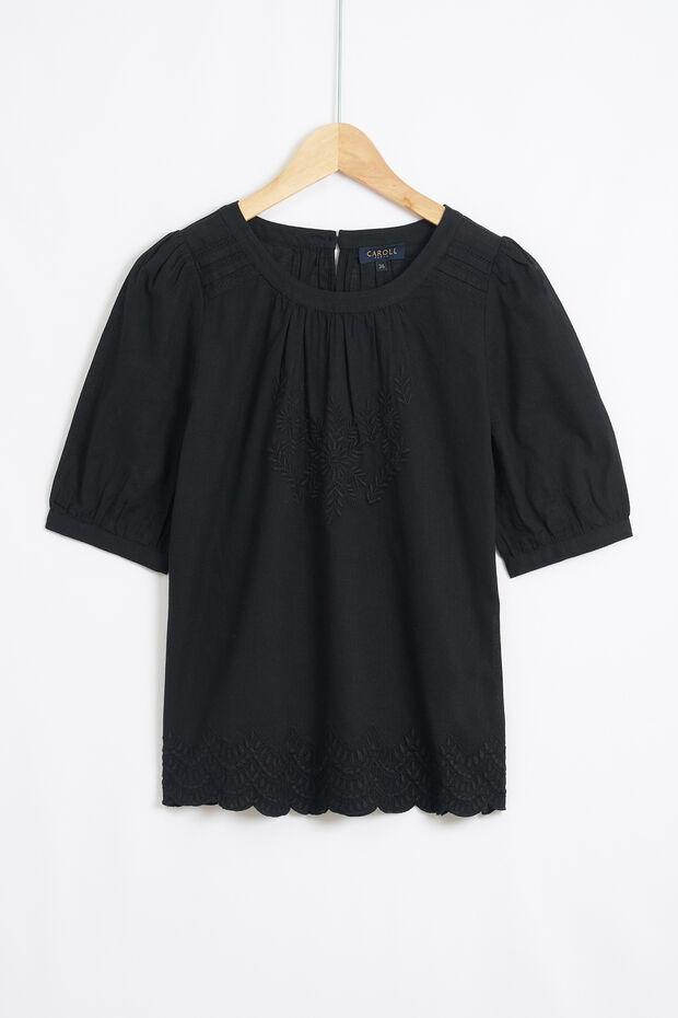 chemise paola - Caroll