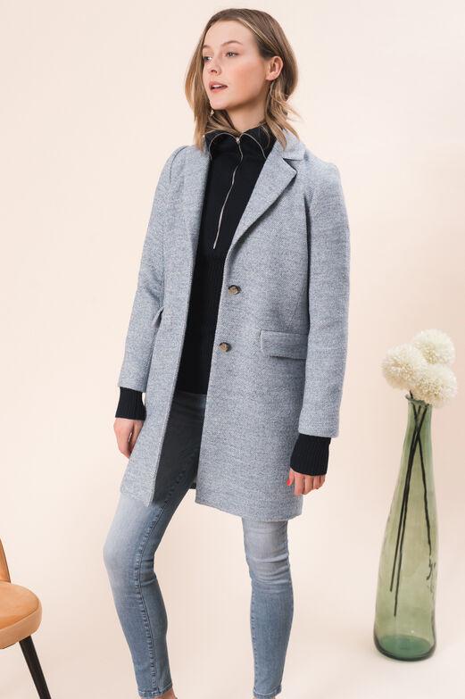aa70c3e8c81 Manteau femme   votre doudoune chic et élégant