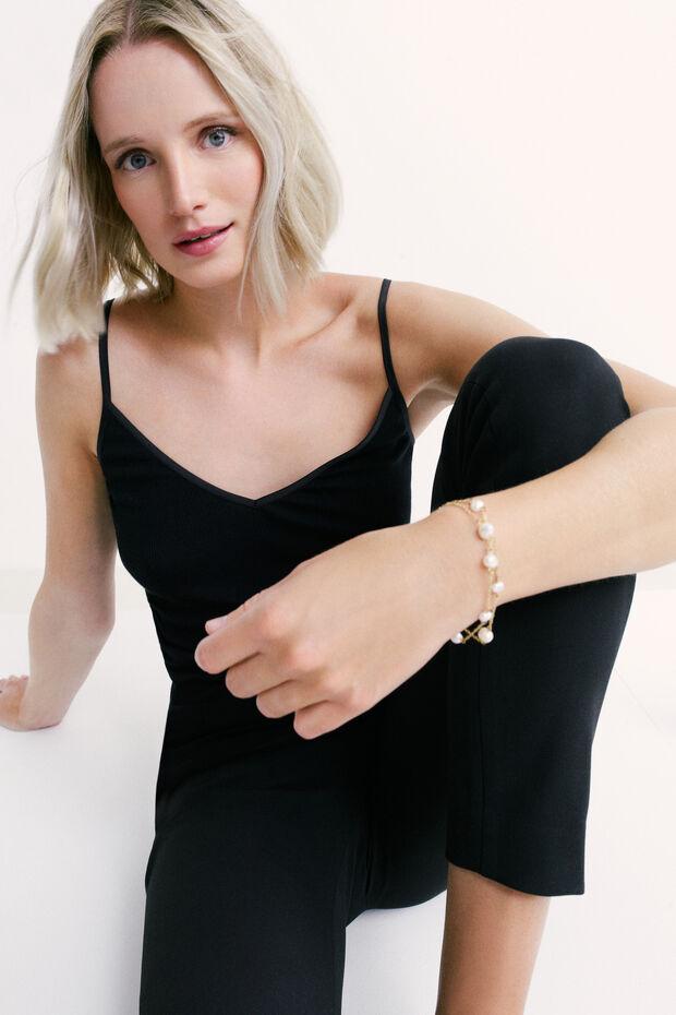 bracelet adrien - Caroll