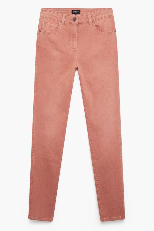 Pantalon Como