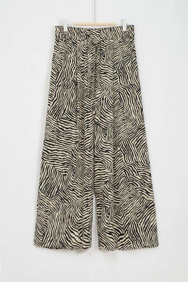 pantalon mario - Caroll