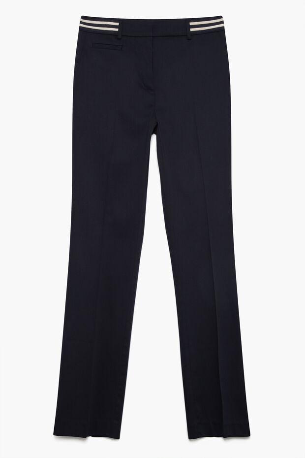 Pantalon Gaelig