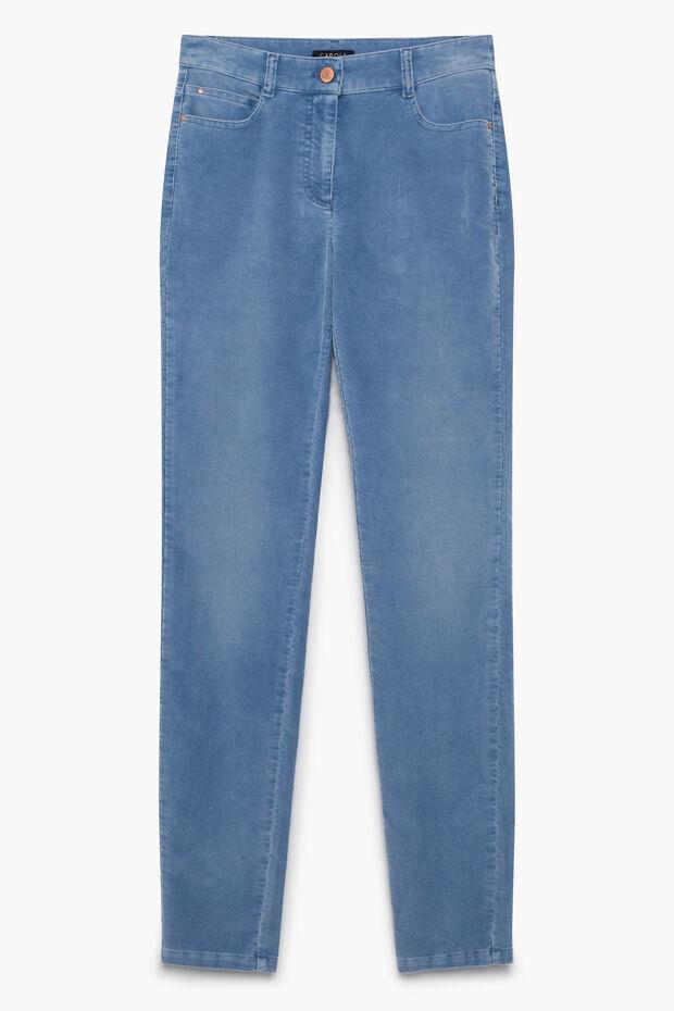 Pantalon Gianni