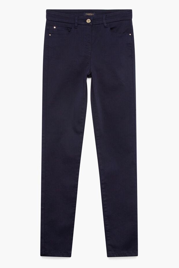 Pantalón Tony