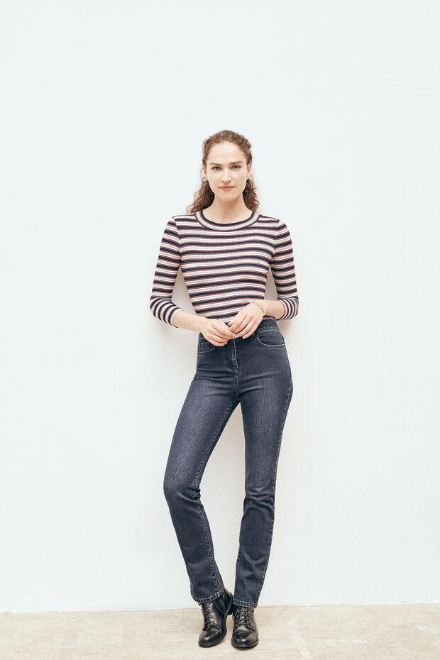 pantalon rayan - Caroll