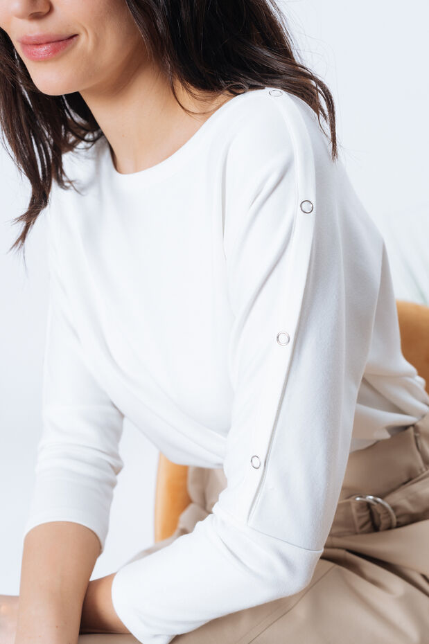 T-shirt Zoe