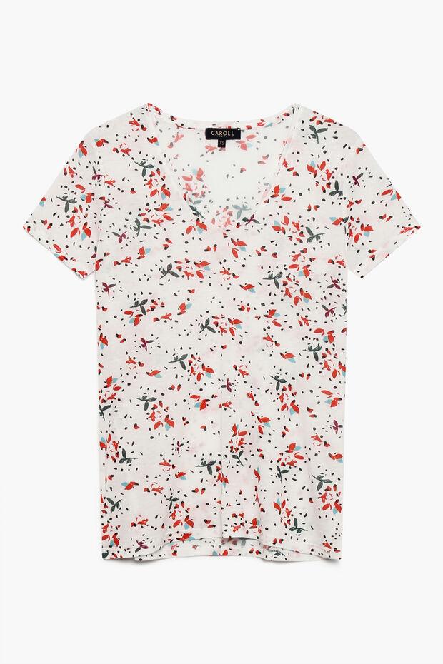 T-shirt Celia