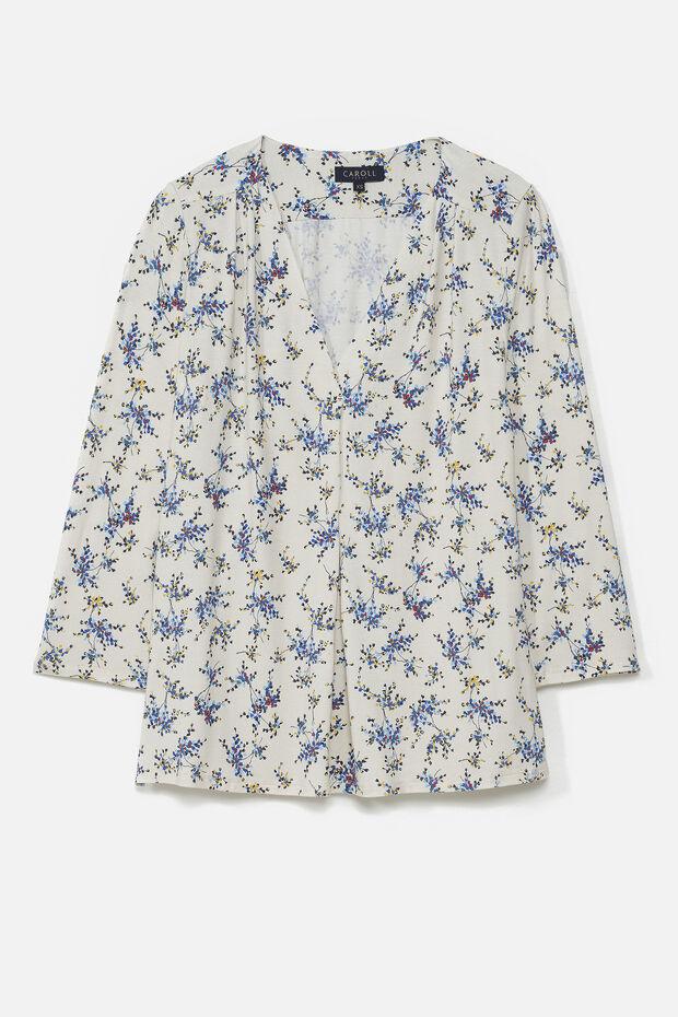 T-shirt Anne