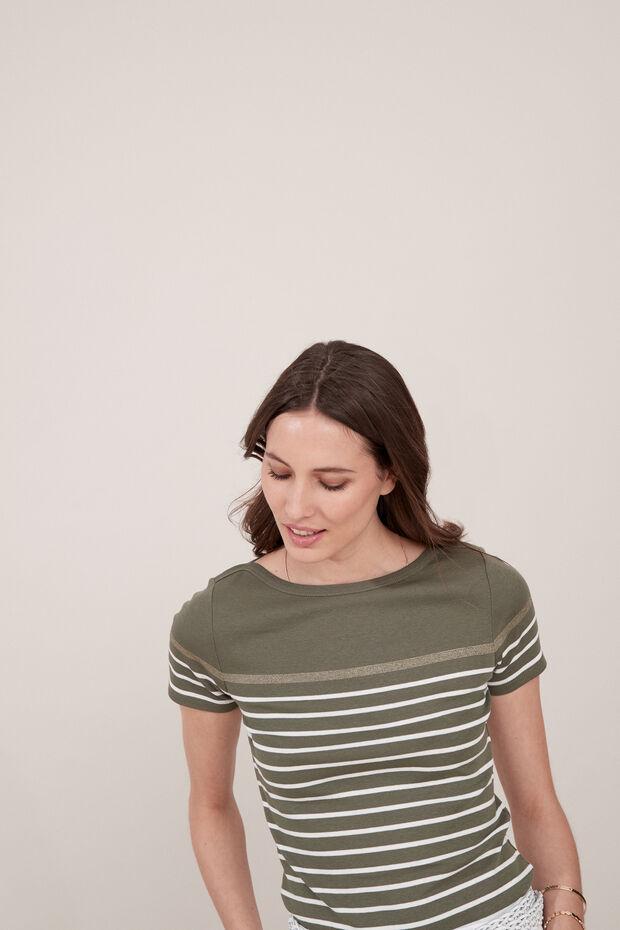 T-shirt Victoire