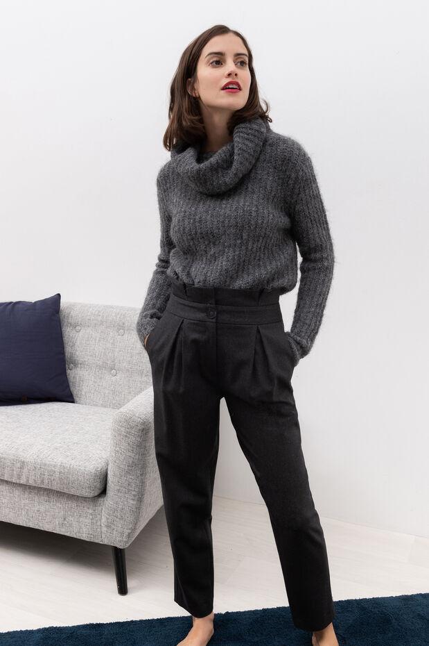 Pantalon Mara