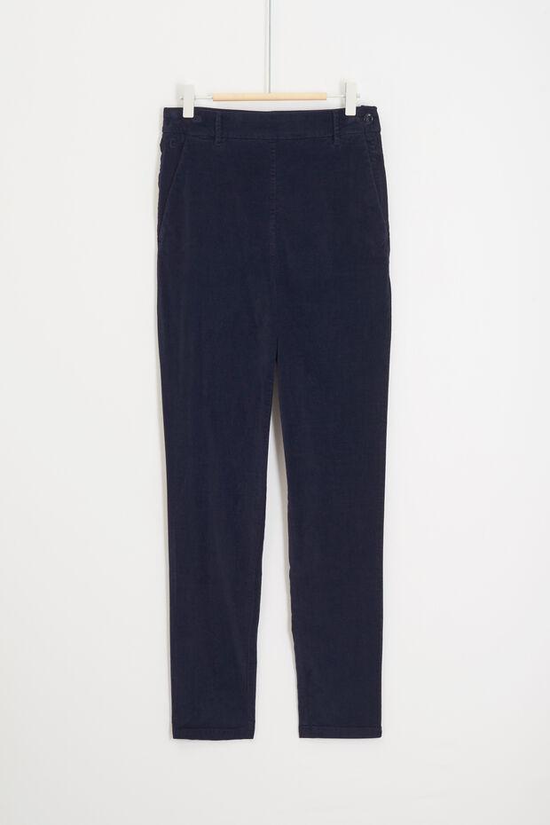 pantalon septimo - Caroll