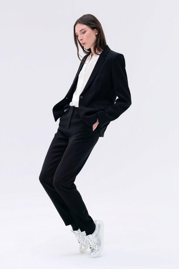 Pantalón Gautier