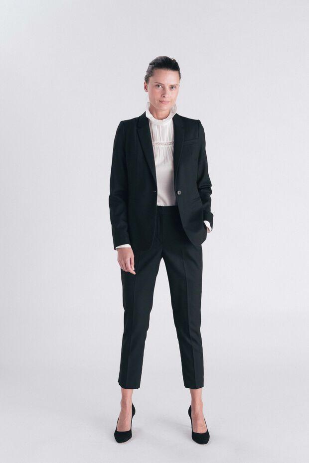 Pantalon Richard