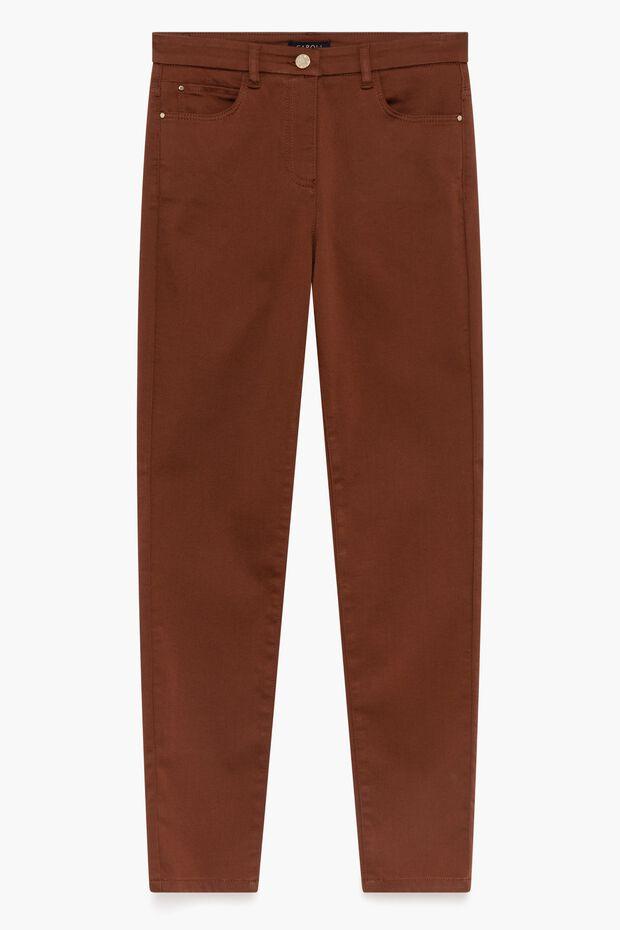 Pantalon Tony