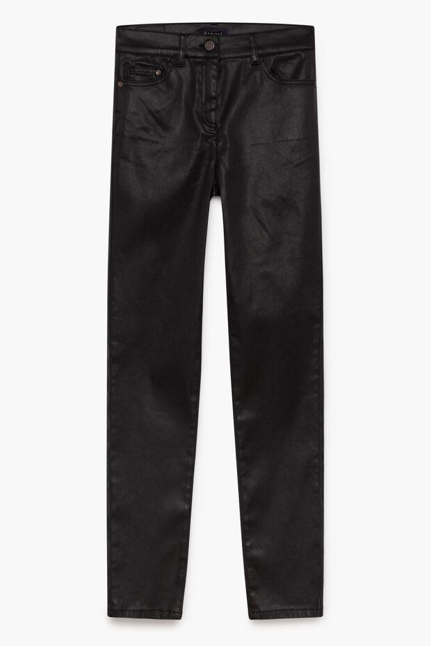 Pantalon Brandon