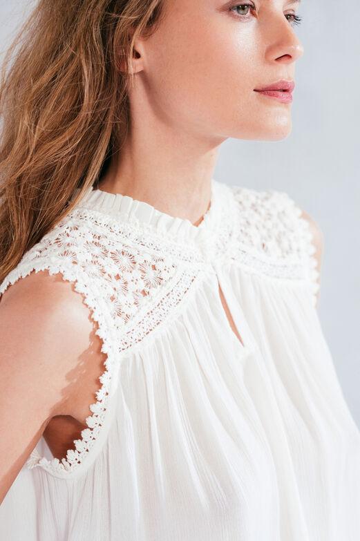 e874610d7010 Prêt-à-porter: vêtement femme en ligne