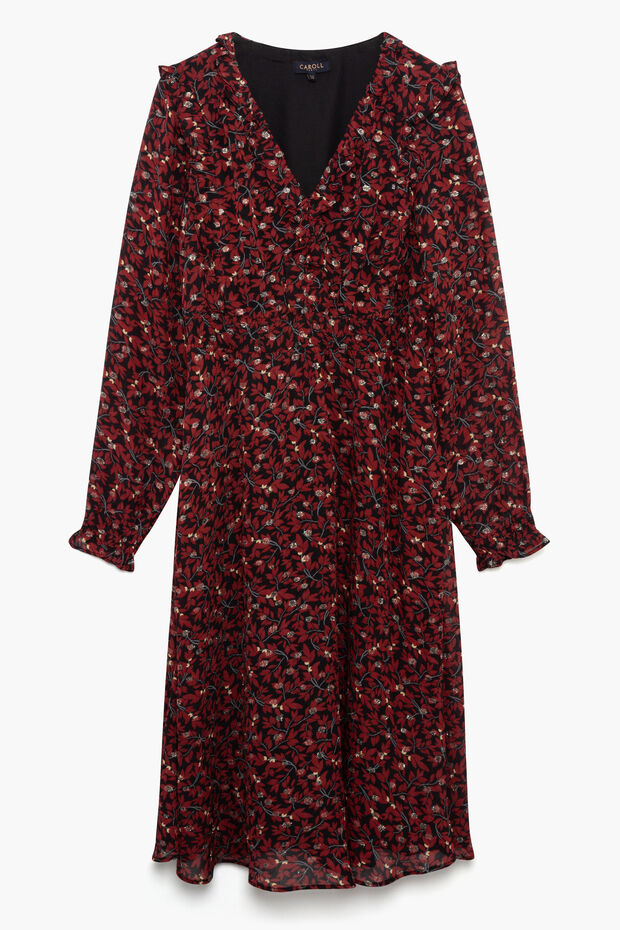 Robe Melbourne