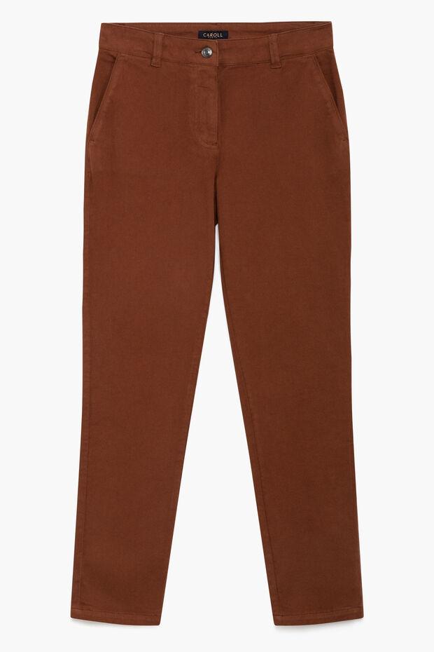 Pantalon Clio
