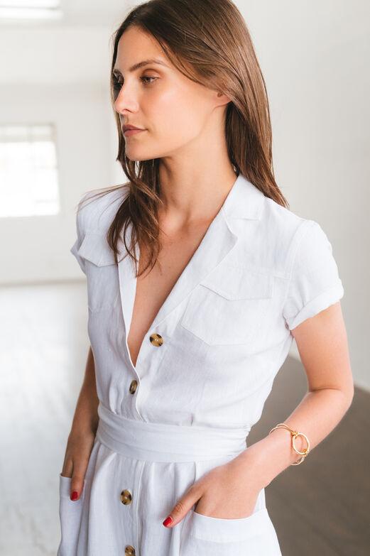 8d433d18716 Prêt-à-porter  vêtement femme en ligne