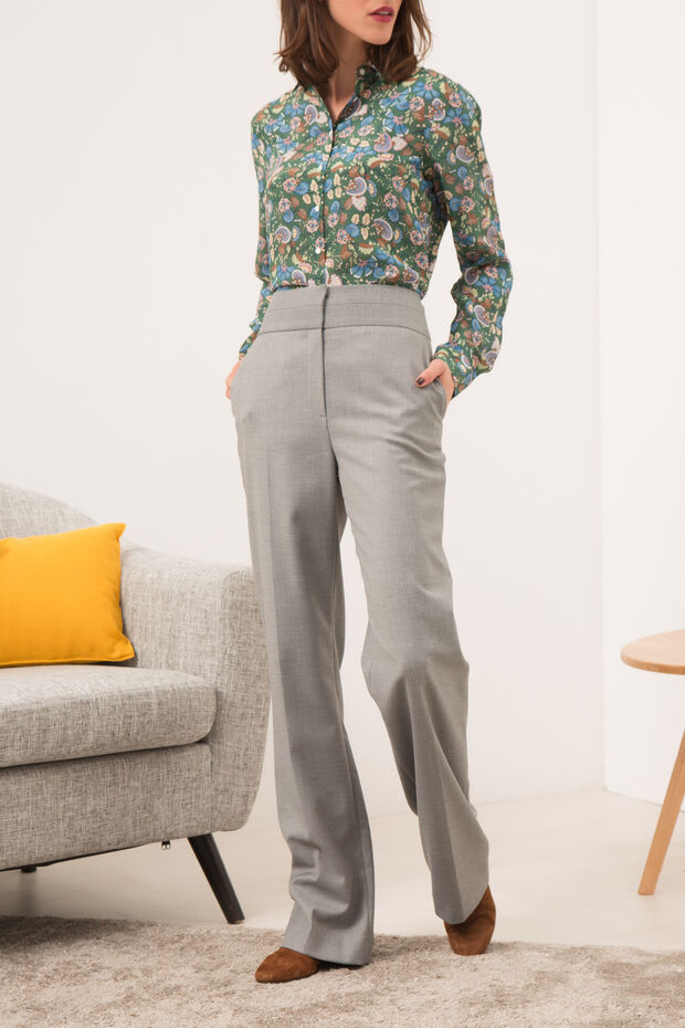 Pantalon Mike