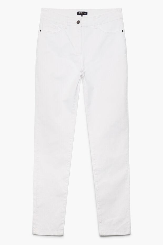 Pantalon Sam