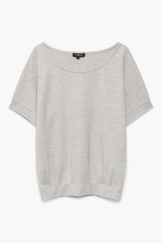 T-shirt Sissi