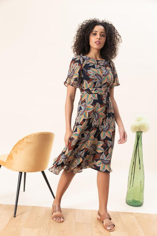 505b6e6ece8 E-Boutique Officielle CAROLL – Vêtements et Accessoires de mode