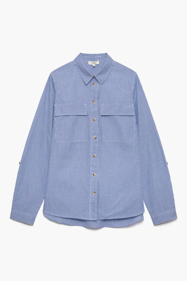 Camicia Aix