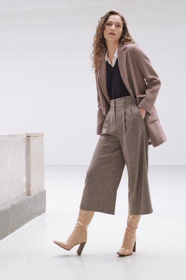 pantalon ghislain - Caroll