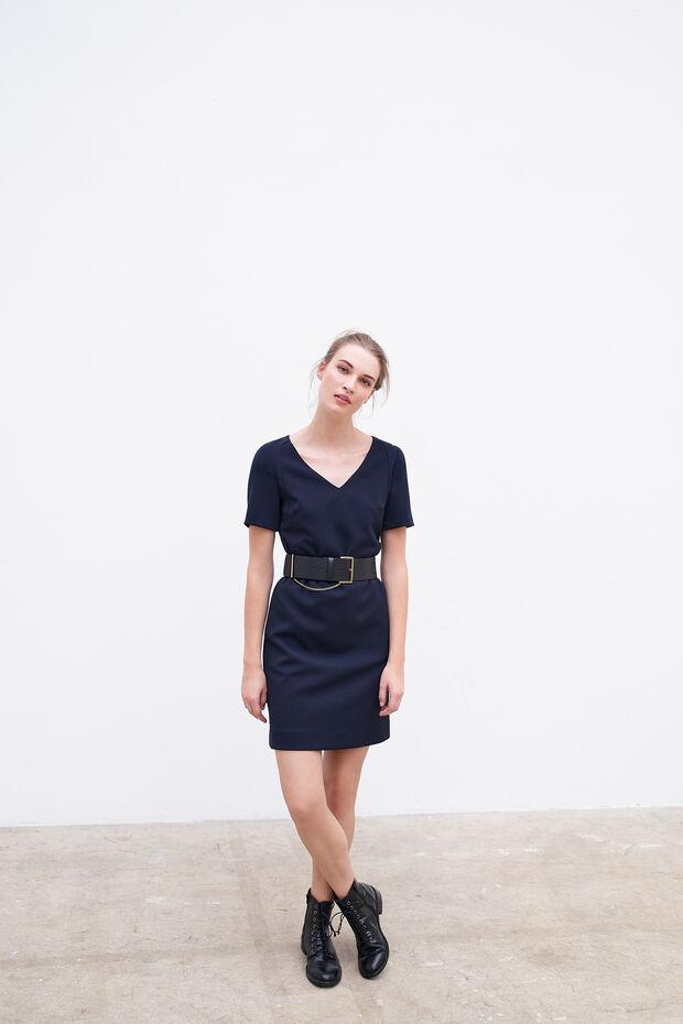 Vestido Nora