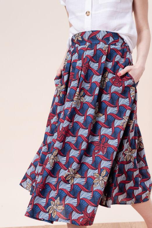0013316f85a Jupe femme   la collection tendance et chic