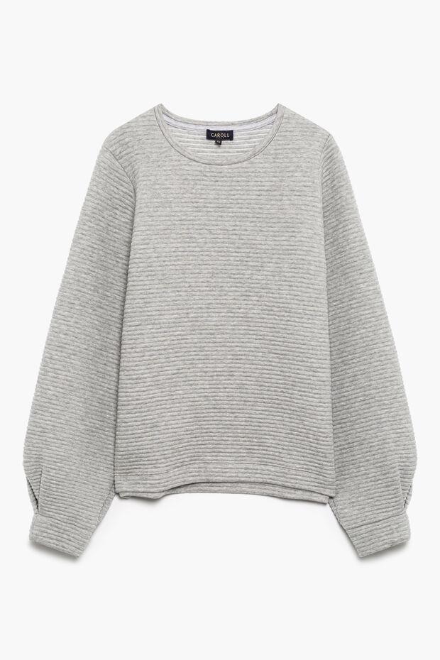 Sweatshirt Willy