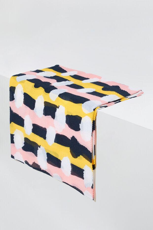 foulard zelie - Caroll