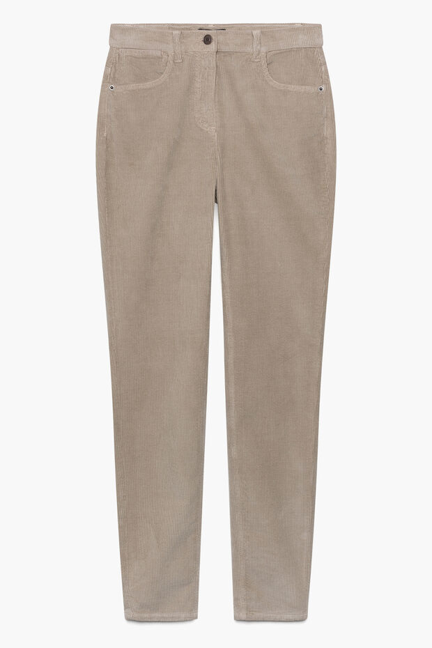Pantalon Diego