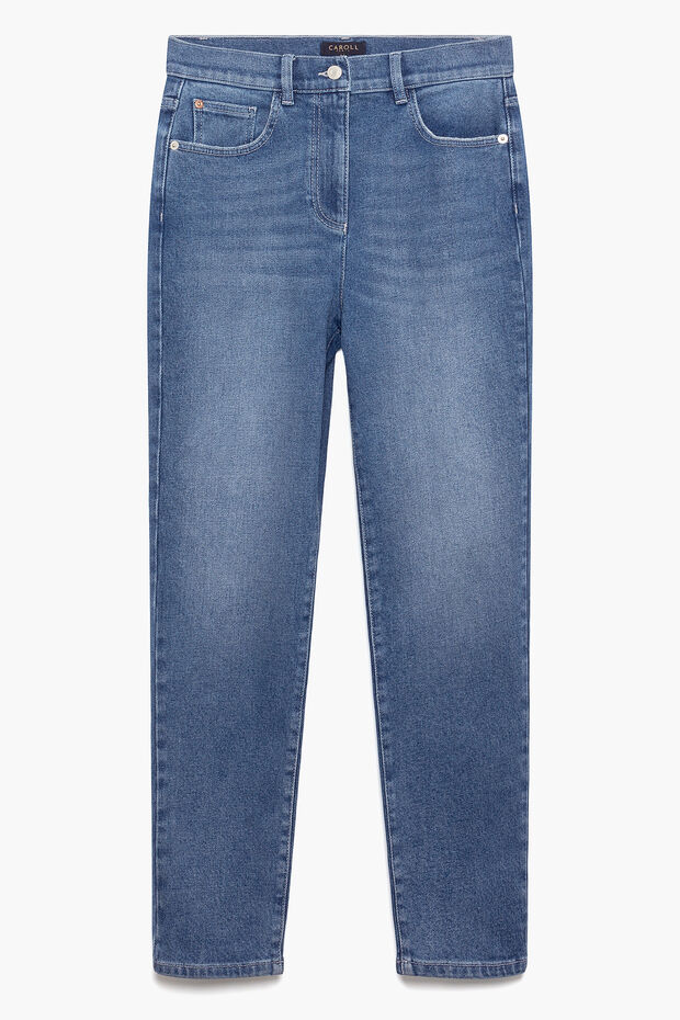 Jeans Star