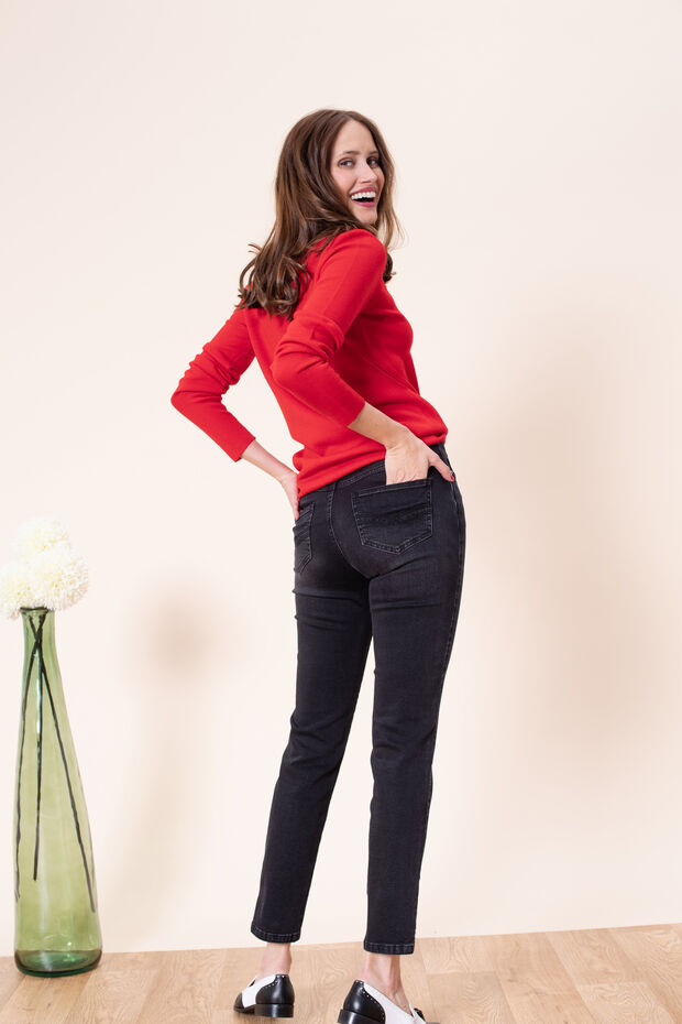 Jeans Sidney