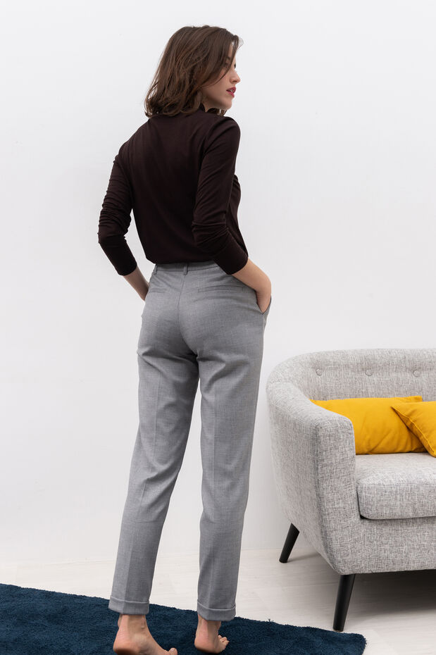 Pantalon Nick