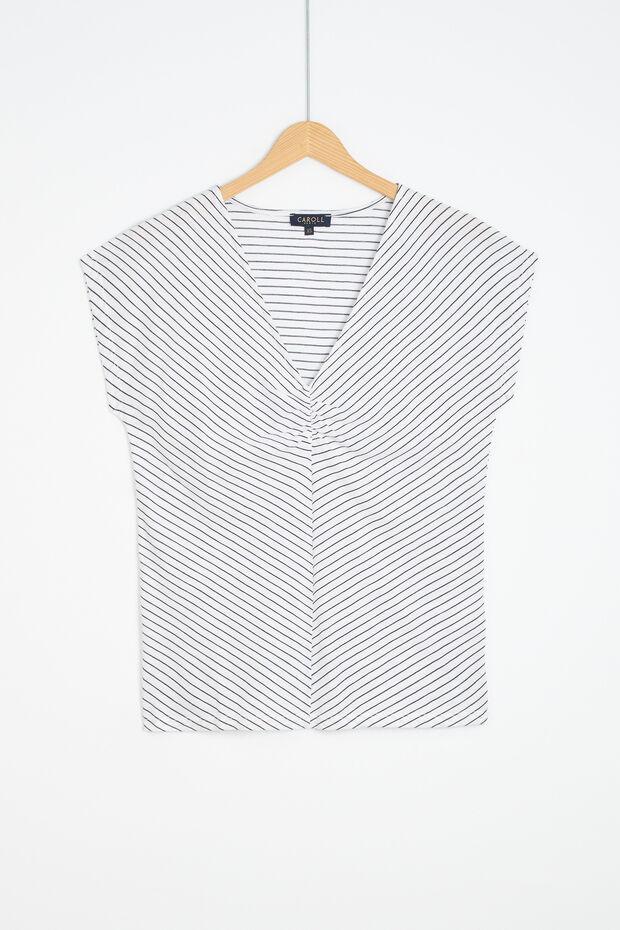 t-shirt carly - Caroll
