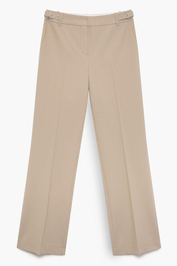 Pantalon Adrien