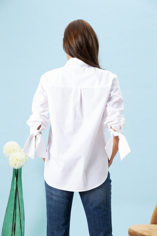 a59542a8deb Chemise femme  tuniques et chemisiers pour femme