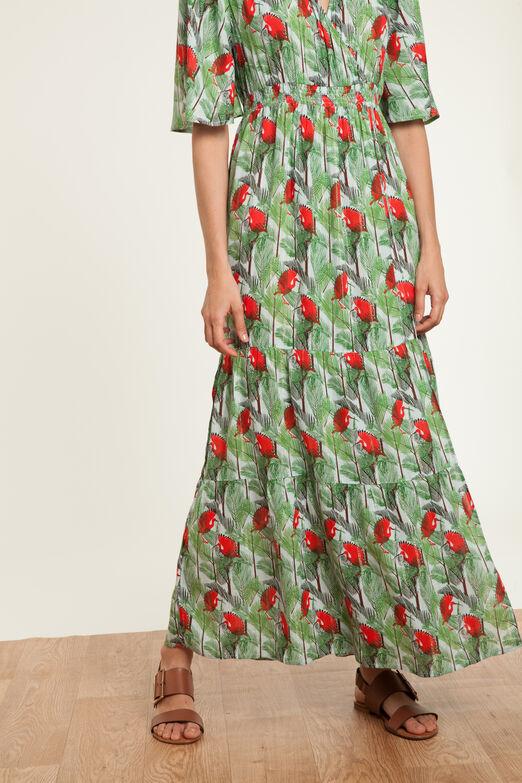 38b633789985a Robe femme   la collection chic et tendance