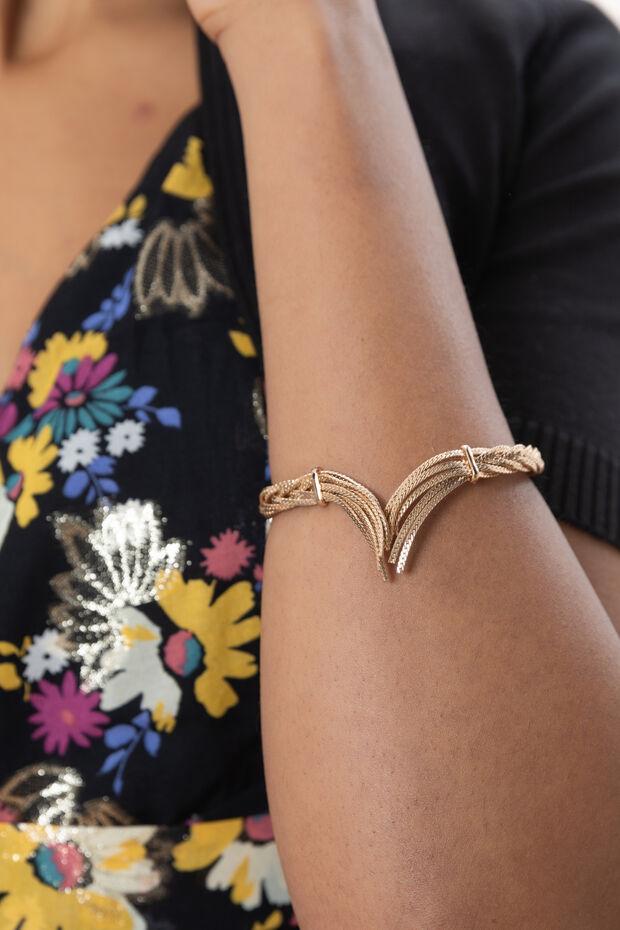 Bracelet Rhea