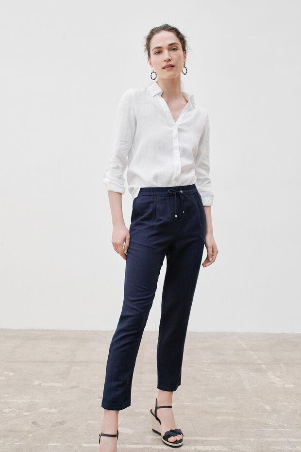 pantalon lucas - Caroll