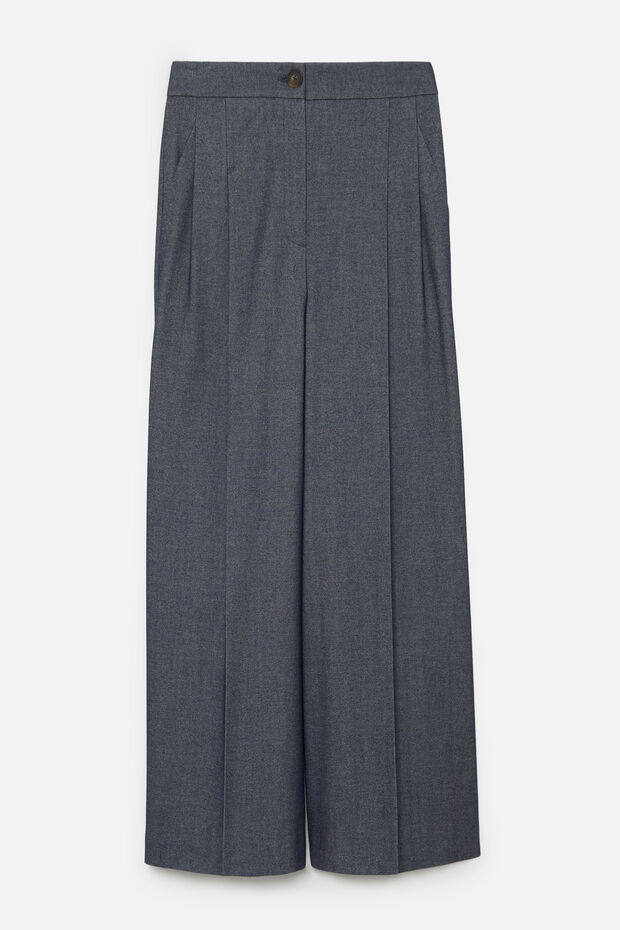 Pantalon Cleon - Caroll